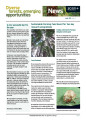 Diverse Species News Issue 3